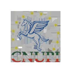 cnupi-logo-250-bordo