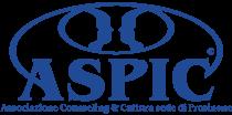 aspicfrosinone-blu-210