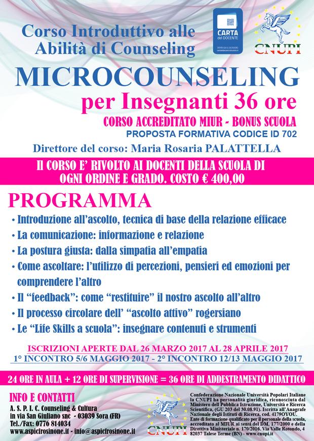 locandina-counseling-docenti-cnupi-620