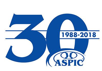 30anniaspic-400