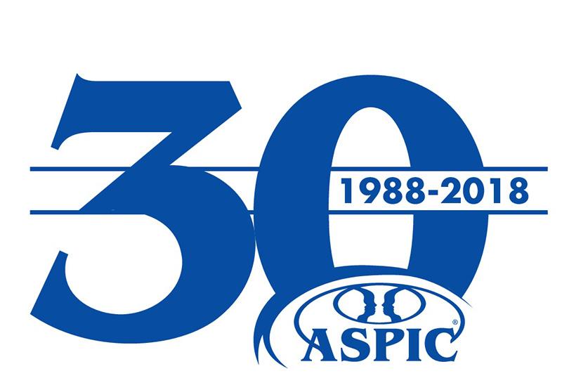 30anniaspic-800